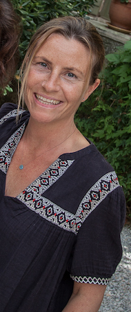 Caroline Sylger Jones small